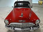 1953 Buick Special Picture 5