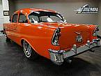 1956 Chevrolet 150 Picture 5