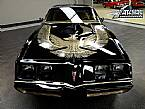 1980 Pontiac Trans Am Picture 5