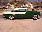 1955 Pontiac Chieftain Picture 5