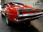 1968 Plymouth Barracuda Picture 5