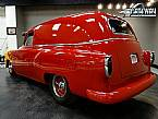 1953 Chevrolet Sedan Delivery Picture 5