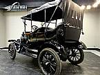 1917 Ford Model T Picture 5