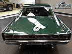 1966 Dodge Charger Picture 5