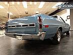 1972 Ford Ranchero Picture 5