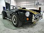 1965 AC Cobra Picture 5