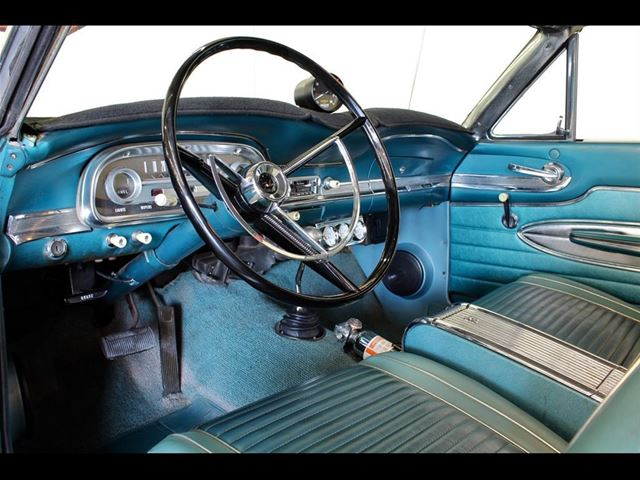 Ford Falfutconv as well  furthermore Main L also  as well . on 1963 ford falcon sprint for sale