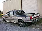 1988 Ford F350 Picture 5
