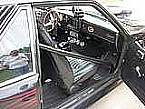 1981 Ford Mustang Picture 5