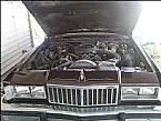 1984 Mercury Grand Marquis Picture 5