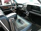 1961 Lincoln Continental Picture 5