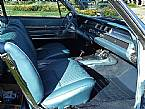 1963 Oldsmobile Starfire Picture 5