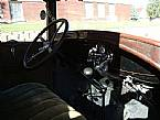 1929 Ford Model A Picture 5