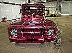 1951 Ford F1 Picture 5