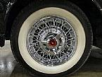 1955 Ford Thunderbird Picture 5