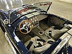 1963 AC Cobra Picture 5