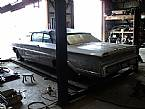 1960 Oldsmobile 98 Picture 5
