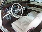 1963 Ford Thunderbird Picture 5