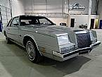 1981  Chrysler Imperial Picture 5