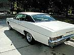 1966 Chevrolet Caprice Picture 5
