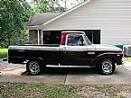 1966 Ford F100 Picture 5