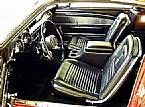 1967 Ford Mustang Picture 5
