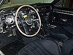 1967 Mercury Cougar Picture 5