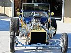 1923 Ford T Bucket Picture 5