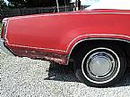 1969 Oldsmobile Delta 88 Picture 5