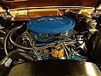 1967 Mercury Cyclone Picture 5