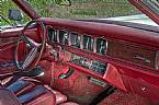 1970 Lincoln Continental Picture 5