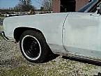 1973 Chevrolet Caprice Picture 5