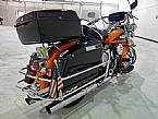 1968 Other Harley Davidson Electra Glide Picture 5