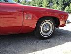 1973 Oldsmobile Delta 88 Picture 5