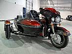 1991 Other Harley Davidson FLHTC-ULTRA Picture 5