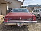 1974 Oldsmobile Delta 88 Picture 5