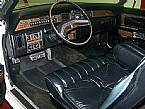1975 Lincoln Continental Picture 5