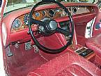 1975 Rolls Royce Silver Shadow Picture 5