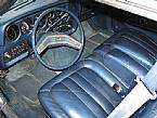 1976 Mercury Cougar Picture 5