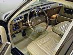 1977 Cadillac Seville Picture 5