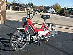 1978 Other Puch Maxi N Picture 5