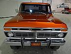 1976 Ford F150 Picture 5