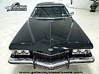 1973 Buick Riviera Picture 5