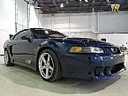 2002 Ford Mustang Picture 5