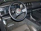1987 Chevrolet Corvette Picture 5