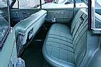 1963 Oldsmobile 98 Picture 5