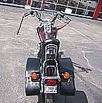 1998 Other H-D 95th Anniversary Picture 5