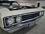 1969 Ford Torino Picture 5