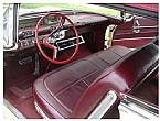 1960 Buick Electra Picture 5