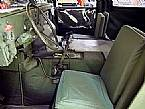 1985 Other AMG Humvee Picture 5